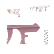Worker Alloy Trigger Kit (Retaliator/Prophecy)