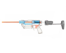 Worker 25N Prophecy Retaliator Long Spring