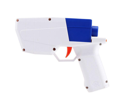 Worker Hurricane Blaster (Semi-Auto)