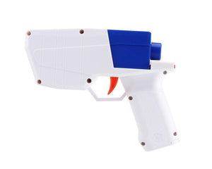 Worker Hurricane Blaster (Semi-Auto, 3 color options)