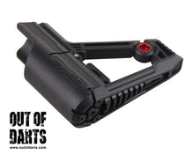 Worker SBR Stock Attachment (Multiple Colors)