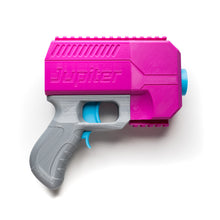 Nerf mod Rival Jupiter Blaster (pre-built, NO battery) 3s LiPo required - Out of Darts