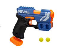Nerf Rival Knockout Blaster (NEW)