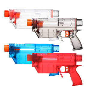Worker Prophecy Retaliator Shell (4 colors)