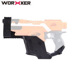 Worker Kriss Vector Stryfe kit (3 colors)