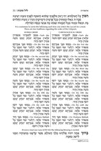 Load image into Gallery viewer, ArtScroll Machzor Yom Kippur- Hebrew Only - Ashkenaz with English Instructions - Full Size