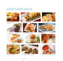 Load image into Gallery viewer, Fresh & Easy Kosher Cooking
