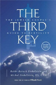 The Third Key