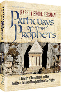 Pathways of the Prophets