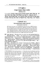 Load image into Gallery viewer, Kleinman Edition Kitzur Shulchan Aruch Code of Jewish Law