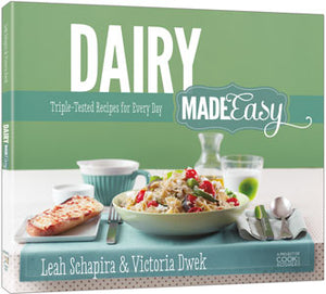 Dairy Made Easy