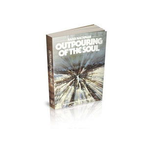 Outpouring of the Soul – New Edition