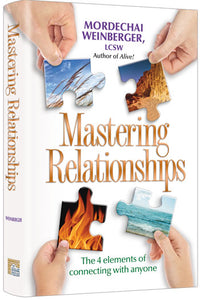 Mastering Relationships