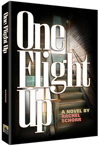 One Flight Up - Softcover