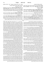 Load image into Gallery viewer, Schottenstein Talmud Yerushalmi - Hebrew Edition- תלמוד ירושלמי-שוטנשטיין -