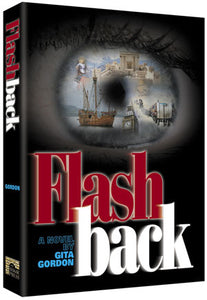 Flashback - Softcover