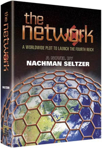 The Network
