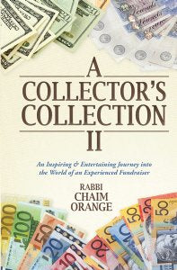 A Collector's Collection II