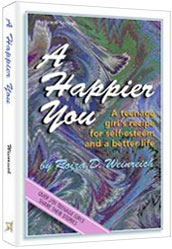 A Happier You