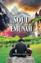 Load image into Gallery viewer, The Soul of Emunah