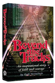 Beyond The Tracks