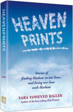 Load image into Gallery viewer, Heavenprints