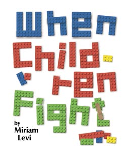 When Children Fight - Softcover