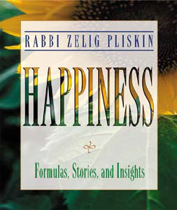 Happiness - Softcover