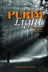 Purim Light