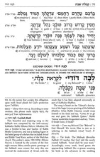 Schottenstein Siddur & Tehillim - Ashkenaz- Interlinear Translation 3 Volume - Full Set - Pocket Size
