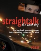 Straightalk: The Next Step