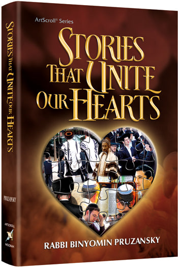 Stories That Unite Our Hearts