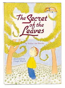 The Secret Of The Leaves