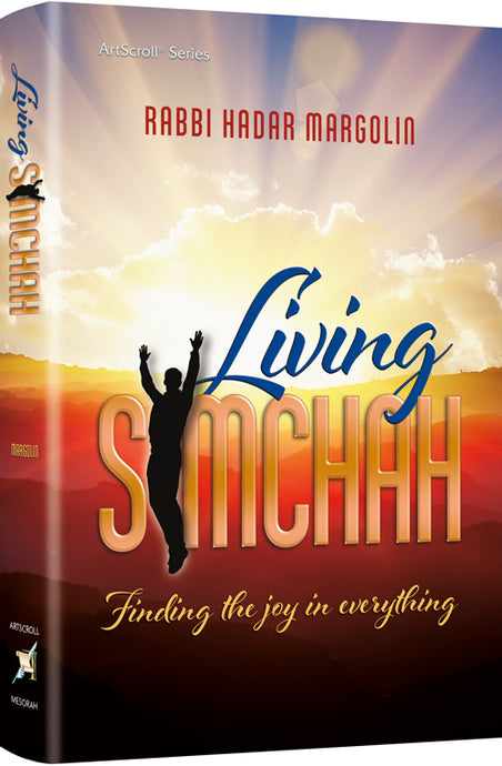 Living Simchah
