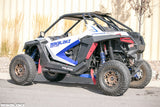 Polaris RZR Pro XP 2020+ Trailing Arm Guards
