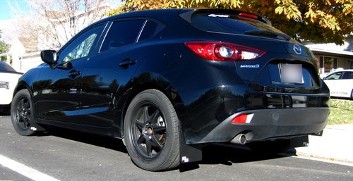 at rated priced fd mpg hatchback mazda officially from