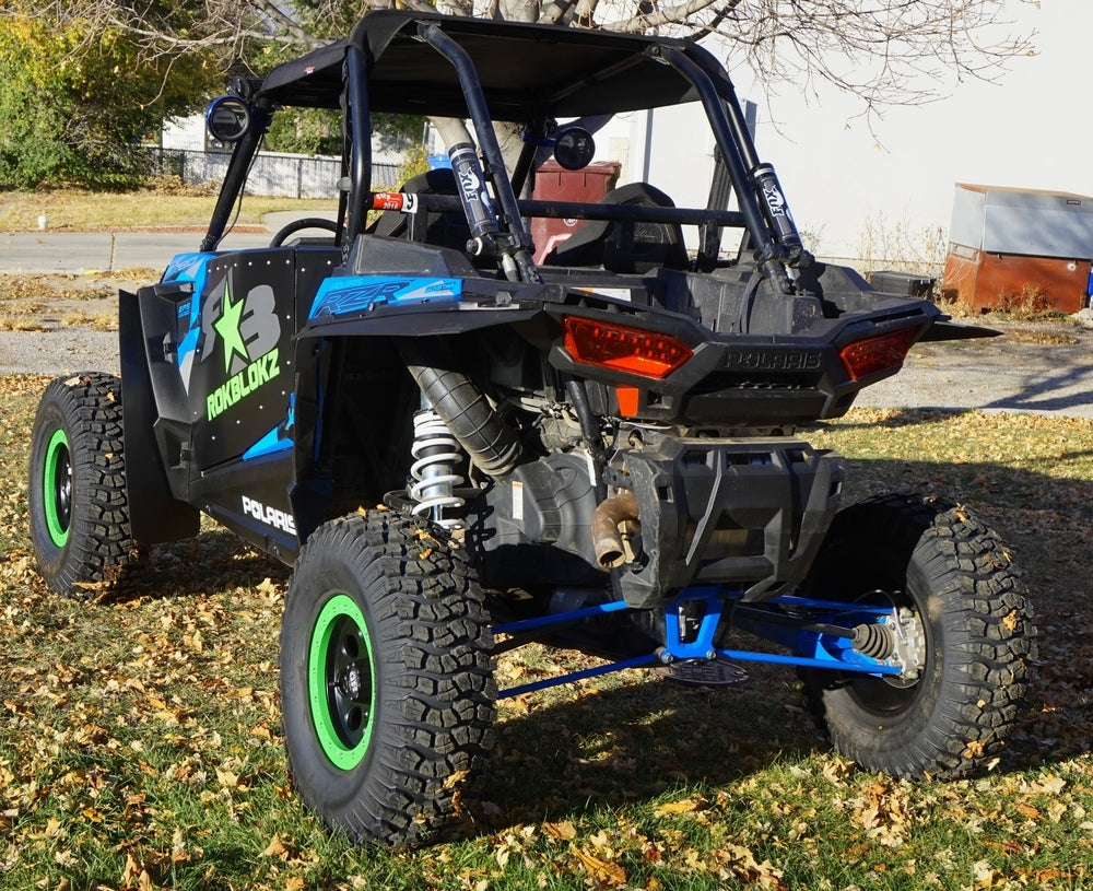 polaris rzr xp 1000 rzr xp 4 1000 xp turbo 2014 2019 mud. Black Bedroom Furniture Sets. Home Design Ideas