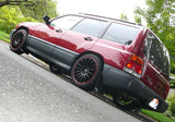 Subaru Forester (SF) '98-'02 XL Rally Mud Flaps