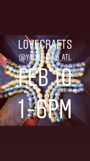 FEB 10 EAYC LOVECRAFTS L5P