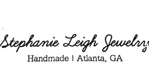 Stephanie Leigh Jewelry