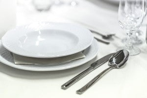 Tableware and accessories