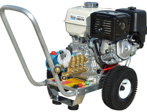 PPS4042HCI Pressure Washer CAT 67DX Series Pump | 4300PSI | 4GPM