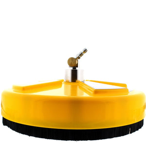 ROTARY14 | 14 Inch | 8GPM-4000PSI | Rotary Surface Cleaner