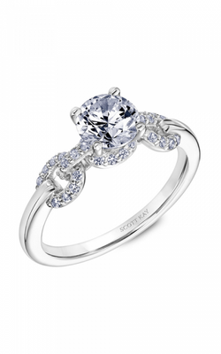 Scott Kay Embrace Ring, Rings, Nazar's & Co. - Nazar's & Co.