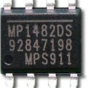 MP1482DS-LF-SOIC-8