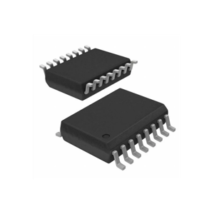 ST3232-CDR-SOIC-16