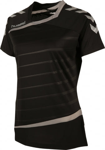 Tech-2 Women's SS Jersey  H03-599