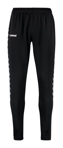 AC Football PANTS  H37-229