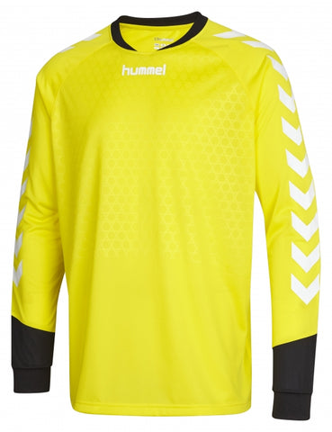 Essentials GK Jersey  H04-087