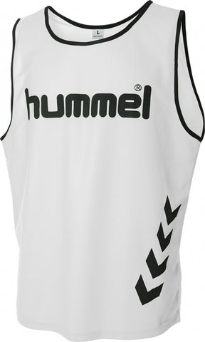 Training Vest (Bib)  H05-002